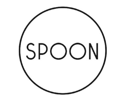 SPOON GmbH