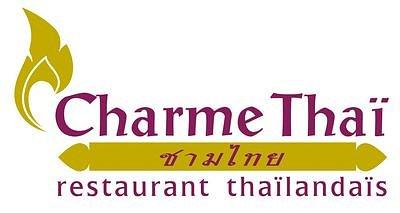 Charme Thaï Sàrl