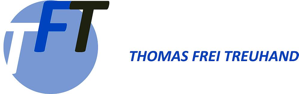 VT Treuhand GmbH & TFT GmbH