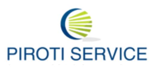 Piroti Service Umzug & Reinigung