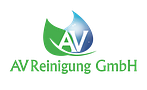 AV Reinigung GmbH