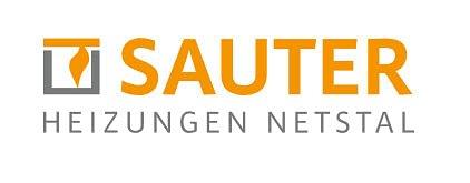 Sauter Wärmetechnik GmbH