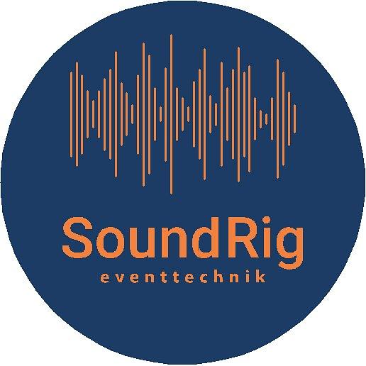 Sound Rig Eventtechnik