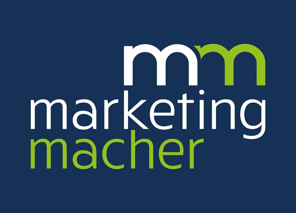 marketing macher GmbH