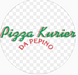 Pizzeria da Pepino