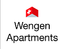 Wengen Apartments logo