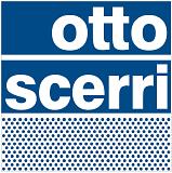 Otto Scerri SA