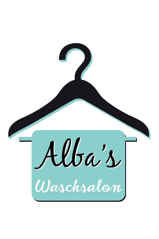 Alba's Waschsalon