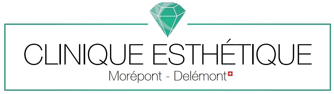 Clinique esthétique Morépont-Delémont