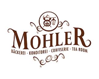 Bäckerei Konditorei Mohler