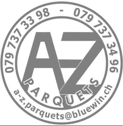 A-Z Parquets Sarl