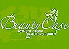 Beauty Oase logo