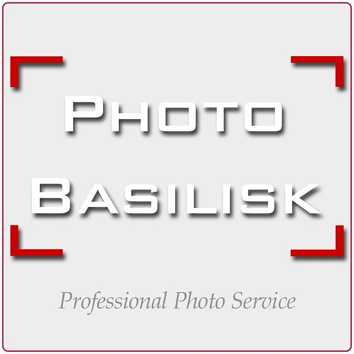 Photo Basilisk AG