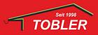 Tobler Spenglerei & Bedachungen