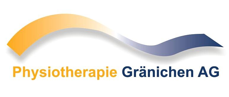 Physiotherapie Gränichen AG