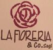 La Fioreria & Co Sagl