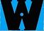 Willi Technik GmbH