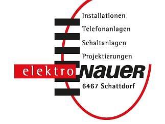 Elektro Nauer AG