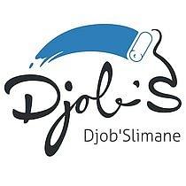 Djob's