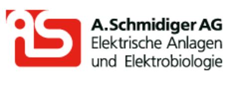 A. Schmidiger AG