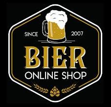 Bier Onlineshop
