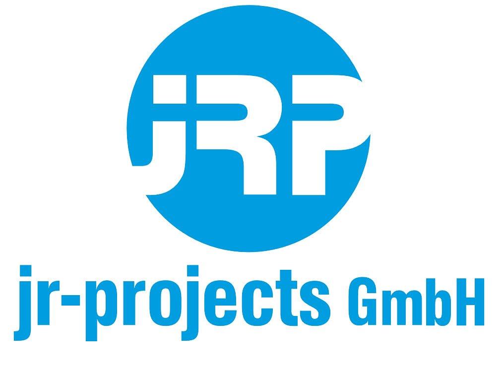 jr-projects GmbH