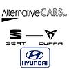 Alternative-Cars SA