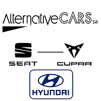 Alternative-Cars SA
