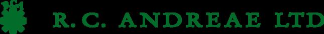 R. C. Andreae Ltd