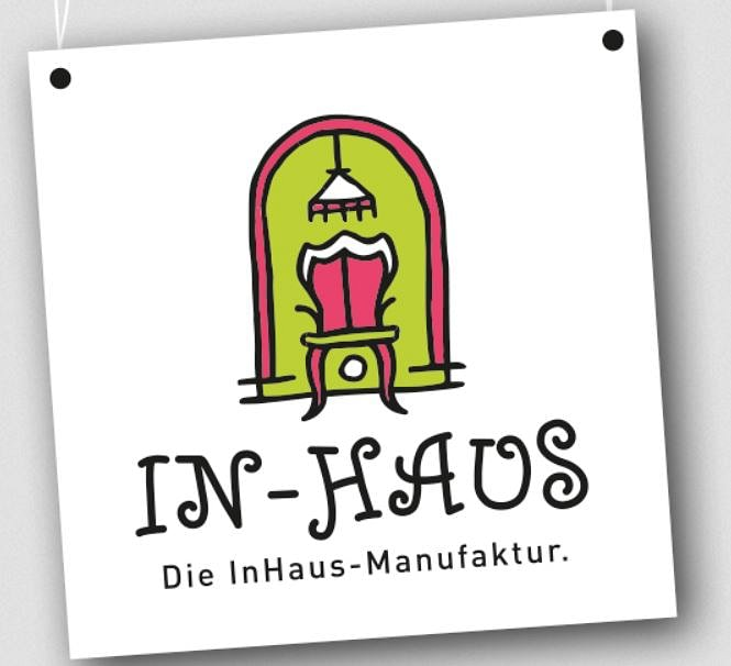 IN-HAUS interieurDESIGN GmbH