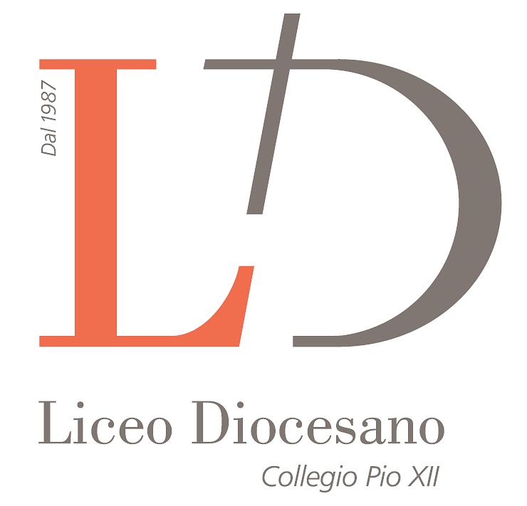 Liceo diocesano