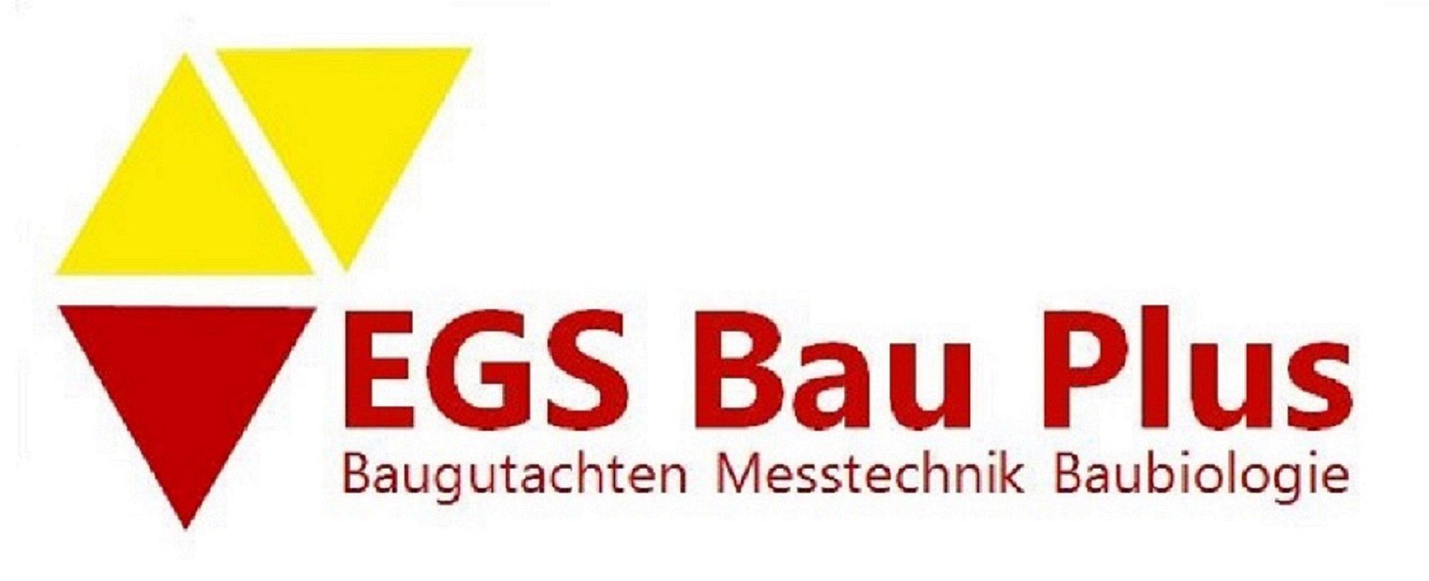 EGS Bau Plus GmbH