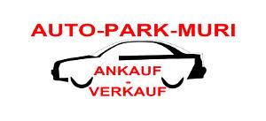 Auto Park Muri