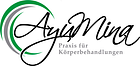 AyuMina Praxis für Körperbehandlungen und Gesundheitstherapien