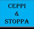 Ceppi & Stoppa di Davide e Pietro Ceppi