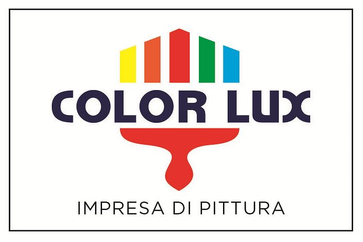COLOR LUX IMPRESA DI PITTURA