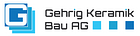 Gehrig Keramik Bau AG