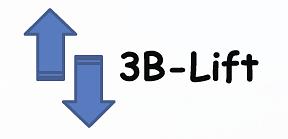 3 B-LIFT Sàrl