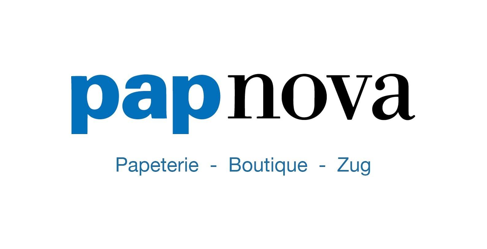 Papnova Papeterie AG