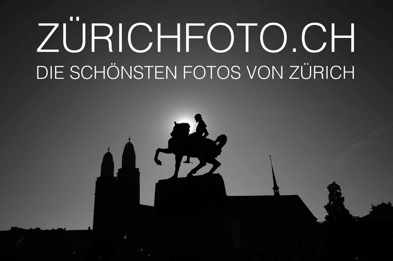 ZÜRICHFOTO.CH
