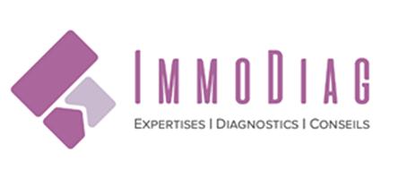 ImmoDiag SA