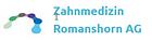 Zahnmedizin Romanshorn AG