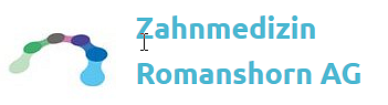 Zahnmedizin Romanshorn AG