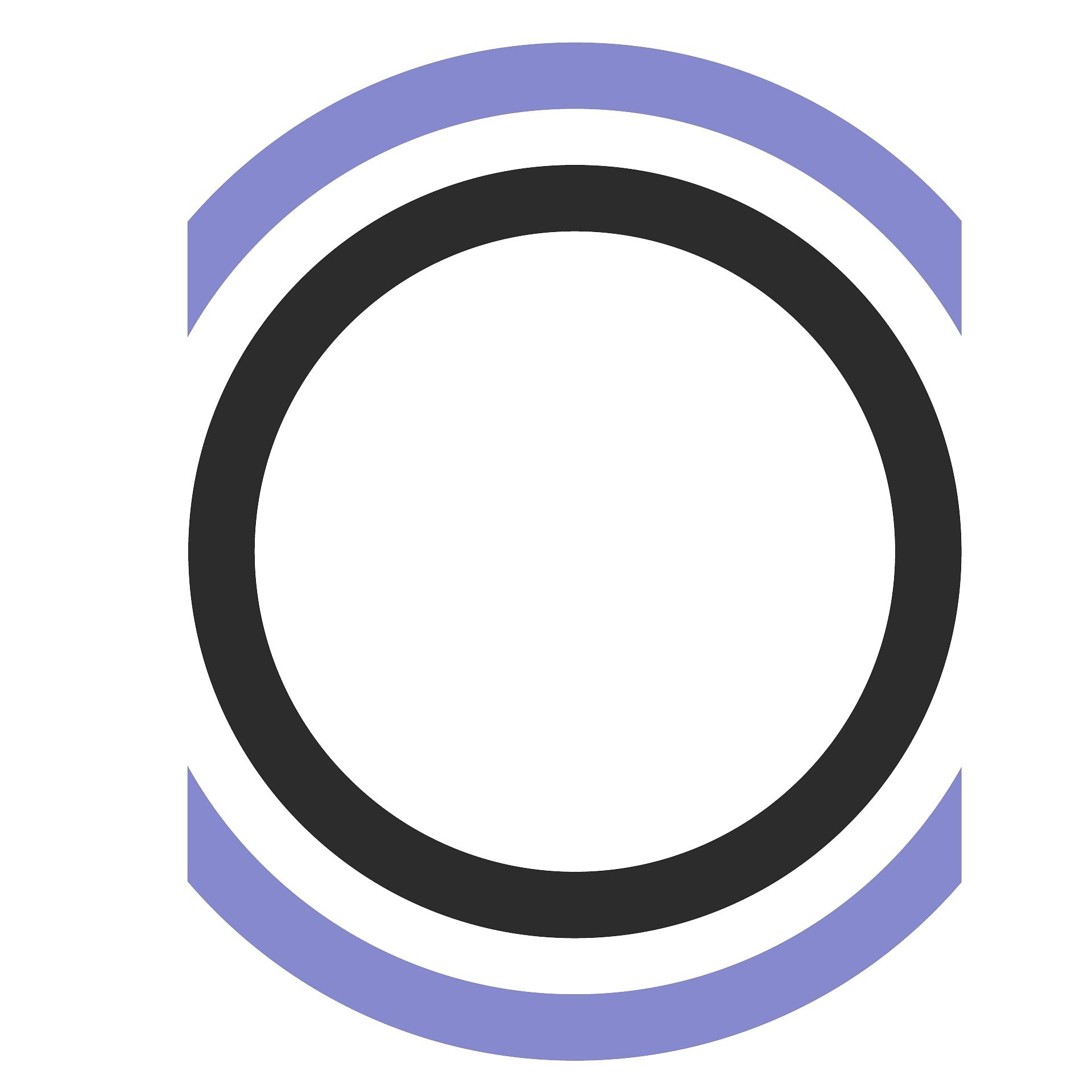 Oculus centre ophtalmologique