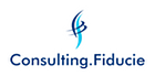 Consulting Fiducie
