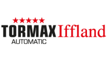 Tormax Iffland S.A