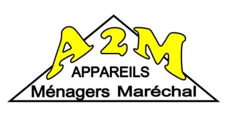 Appareils Ménagers Maréchal