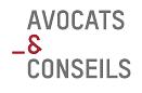 Avocats & Conseils