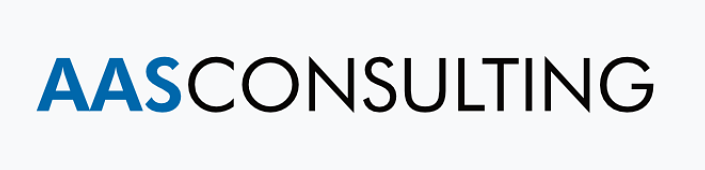 AAS Consulting GmbH