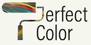 Perfect Color Jambrosic